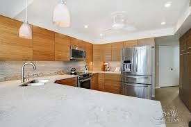 kitchen and bath portfolio