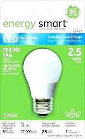 Ceiling Fan Light Bulbs Led Ceiling Fan Bulbs Led Ceiling Fan Bulbs Cheap Led Bulbs