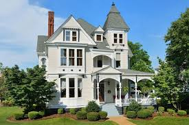 Plantation Style Homes For Sale Stunning Alabama Victorian Circa Old Houses Old Houses For