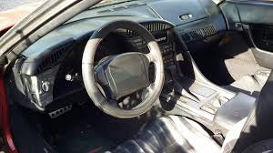 nissan maxima qx 3 0 v6 for sale 1990 automatic 350 corvette for sale 3 500 00 cash and tow los