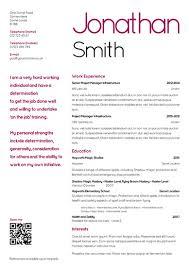 templates of cv best creative essay ghostwriter websites functional hybrid resume