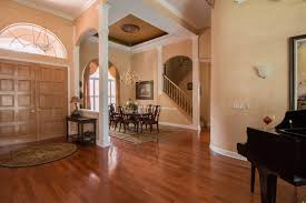 beautiful hardwood floors past auctions auctions florida page 6