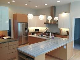 kitchen designer seattle