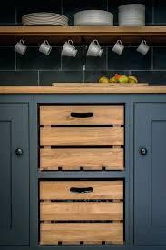 diy update kitchen cabinet doors kitchen cabinet door ideas kitchen cabinet door makeover panel