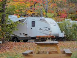 tent sites cabin rentals twin mountain nh