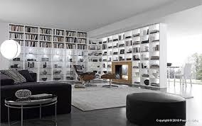 Modern Italian Furniture Living Room  Italian Sofas At - Italian living room design