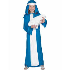 children u0027s christmas fancy dress costumes smiffys liverpool