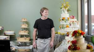 428 Best Images About Wedding Christian Baker Sued For Refusing To Make Wedding Cake Taunted