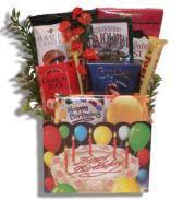 canada gift baskets gift baskets canada gift basket delivery canada gifts canada