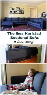 Ikea Game Room by 274 Best Ikea Images On Pinterest Live Ikea Ideas And Kidsroom