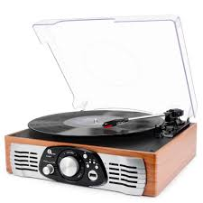 wall mounted record player the best vintage turntables u2014 the best turntables