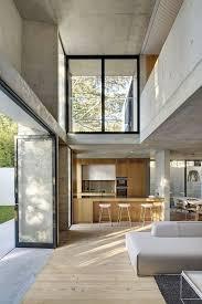 diviser une chambre en deux separer une sans cloison diviser une chambre en deux maison