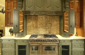 Professional Spray Painting Kitchen Cabinets by Average Cost Paint Kitchen Cabinets Average Cost Refinishing