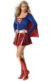 Halloween Costume Woman Compare Prices Woman Halloween Shopping Buy