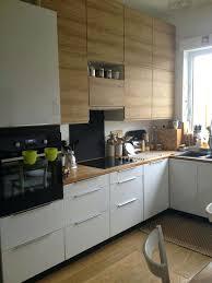 logiciel cuisine 3d leroy merlin logiciel cuisine 3d professionnel logiciel cuisine 3d