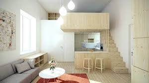 chambre petit espace amenagement petit espace amenagement chambre dans petit espace oqd