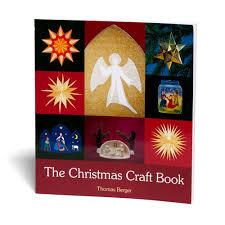 christmas craft book in kids crafts u2013 nova natural toys u0026 crafts