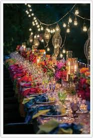 best 25 dinner decorations ideas on dinner
