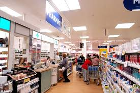 tesco womens boots uk tesco has access to your records with pharmacists allowed