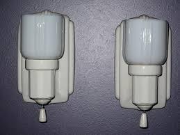 antique porcelain light fixture vintage bathroom light fixtures vintage bathroom light fixtures for