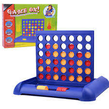 popular kids games bingo buy cheap kids games bingo lots from