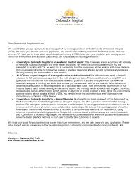 100 Np Resume Nurse Practitioner Essay Examples Of Nursing by Mesmerizing Resume For Graduate Nurse Practitioner About
