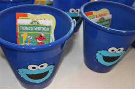 ds u0027s cookie monster themed 1st birthday vendor rave and pic overload