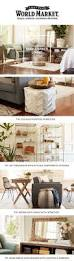 Small Spaces Living 785 Best Fabulous Studio Small Space Apartment Tiny House Design