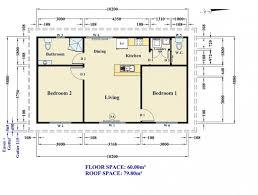 Granny Flat Floor Plans 1 Bedroom Http Louisfeedsdc Com 24 Wonderful House Designs With Granny