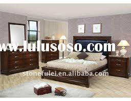 Granite Top Bedroom Set by Marble Top Bedroom Set Full Size Of Black Queen Size Bedroom Sets