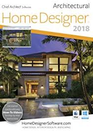House Design Pro Mac Free Amazon Com Home Designer Pro 2018 Mac Download Download Software