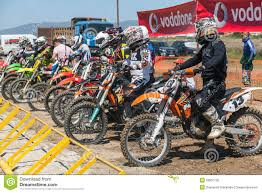 motocross racing numbers motocross race editorial stock photo image 32807728