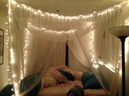 Led Bedroom Lights Decoration Led Lights Ideas Lights Bedroom Led Lights Light