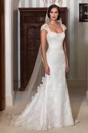 designer wedding dresses 2011 98 best wedding dresses images on wedding dressses
