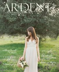 ardent winter 2015 lifestyle by ardent for life issuu