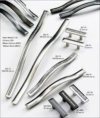 schaub cabinet pulls and knobs 126 best cabinetry hardware images on pinterest bathroom hardware