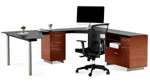sequel corner desk 6019 bdi