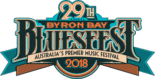byron bay bluesfest home page