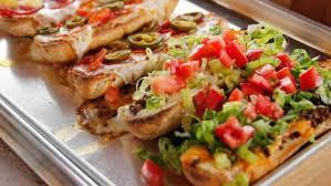 Ina Garten Tv Schedule Food Network Show Schedules Videos And Episode Guides Food Network