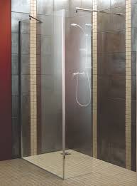 28 b q shower screens over bath wickes half bath screen b q shower screens over bath aquadry l shaped walk in shower screen w 1200mm