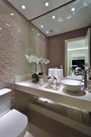condo bathroom ideas fotos de decoração design de interiores e reformas bathroom