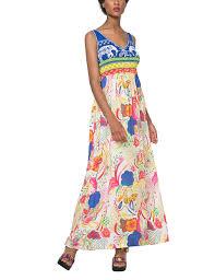 desigual women u0027s sleeveless woven dress at amazon women u0027s clothing