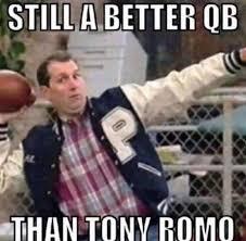 Funny Tony Romo Memes - hilarious tony romo tony romo lol cowboys suck pinterest