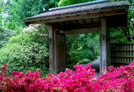 Botanical Garden Bellevue Bellevue Botanical Garden Bellevue Attractions Events