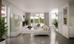 white modern living room living room white modern upholdstered yellow pillow contemporary