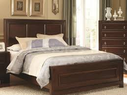 Classic Bedroom Ideas Bedroom Furniture Contemporary Wood Bedroom Design Furniture