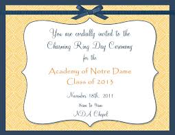 online graduation invitations online graduation invitations graduation invitations