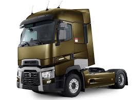 renault kerax 47 best renault trucks camiones lkw camions renaulttrucks