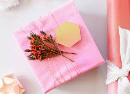 Ideas To Wrap A Gift - gift wrapping ideas 13 unusual ways to package presents bob vila