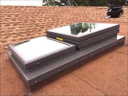 exteriors awesome velux skylight windows velux fixed flat roof